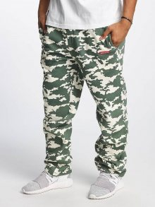 Sweat Pant BananaBeach Camouflage S