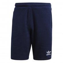 adidas 3-Stripes Shorts modrá M