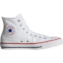 Converse Chuck Taylor All Star bílá EUR 42,5