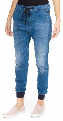 Selliams Jeans Replay | Modrá | Dámské | 28
