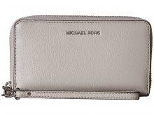 Michael Kors Dámská peněženka 32F6SM9E3L 081\n\n