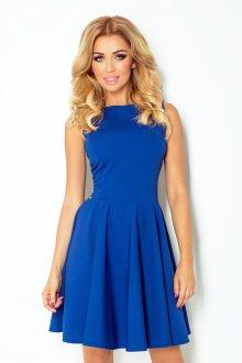Dámské šaty 125-4