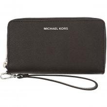 Michael Kors Dámská peněženka 32H4STVE9L 001\n\n