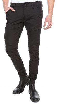 Rackam Jeans G-Star RAW | Černá | Pánské | 33/32