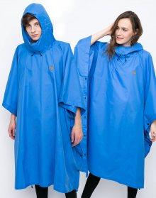 Fjällräven Poncho UN Blue