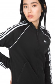 SST Mikina adidas Originals | Černá | Dámské | 36