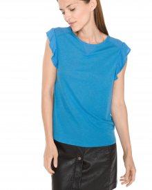 Clementine Triko Pepe Jeans | Modrá | Dámské | XS