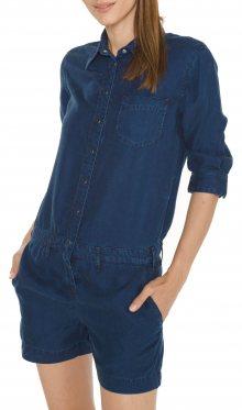 Niki Overal Pepe Jeans | Modrá | Dámské | XS