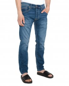 Track Jeans Pepe Jeans | Modrá | Pánské | 30/32