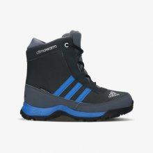 Adidas Cw Adisnow Cp K Dítě Boty Outdoor Aq4131 Dítě Boty Outdoor Tmavomodrá US 13C
