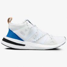 Adidas Arkyn W Ženy Boty Běžecké Cq2748 Ženy Boty Běžecké Bílá ONE SIZE