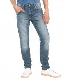 Zinc Jeans Pepe Jeans | Modrá | Pánské | 30/32