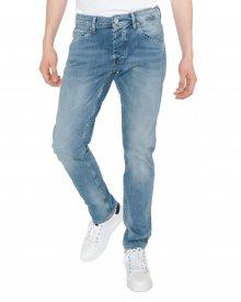 Kolt Jeans Pepe Jeans | Modrá | Pánské | 30/34