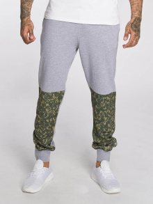 Sweat Pant Broker Grey M