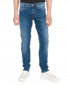 Finsbury Jeans Pepe Jeans | Modrá | Pánské | 30/32