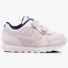 Nike Md Runner 2 Gtv Dítě Boty Tenisky 807328600 Dítě Boty Tenisky Růžová US 7C