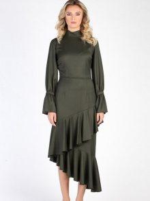 Isabel by Rozarancio Dámské šaty\n\n