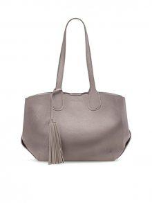 Tamaris Dámská kabelka MANON Shopping Bag 1453162-324