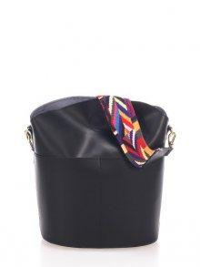 Markese Dámská kabelka 2100 BLACK
