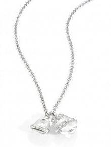 Morellato Dámský náhrdelník\n\n