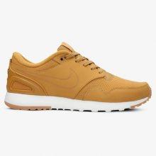 Nike Air Vibenna Prem Muži Boty Tenisky 917539700 Muži Boty Tenisky Hnědá ONE SIZE
