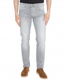 Spike Jeans Pepe Jeans | Šedá | Pánské | 30/32