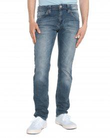 Zinc Jeans Pepe Jeans | Modrá | Pánské | 30/34