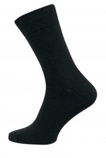 LYCRA - pánské ponožky