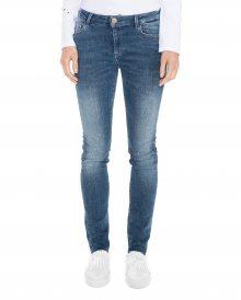 260 Jeans Trussardi Jeans | Modrá | Dámské | 31