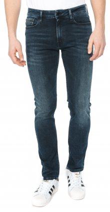 Jeans Calvin Klein | Modrá | Pánské | 31/32