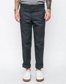 Dickies Straight Work Charcoal Grey 32/32