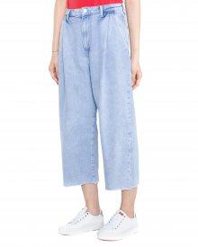 Aurora Jeans Pepe Jeans | Modrá | Dámské | 28