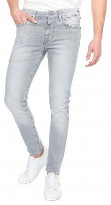 Nickel Jeans Pepe Jeans | Šedá | Pánské | 36/32