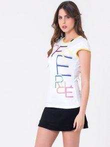 Gianfranco Ferre Dámské tričko\n\n