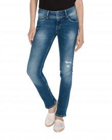 Vera Jeans Pepe Jeans | Modrá | Dámské | 25/32