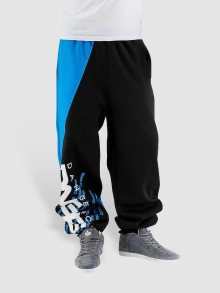 Sweat Pant Noah in black M