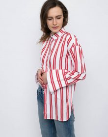Edited Tomi red,white 34