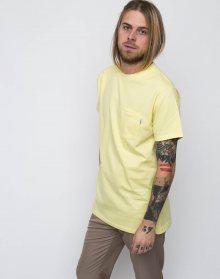 Wemoto BLAKE Yellow L
