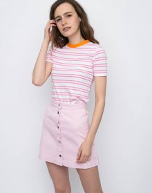 Edited Leila pink, white, rosa 34