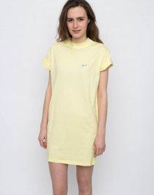 Edited Niala yellow 34