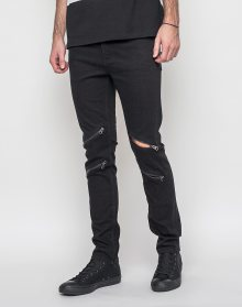 Cheap Monday Tight Inter Black W36/L34