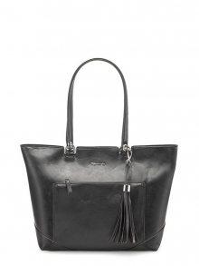Tamaris Dámská kabelka MELANIE Shopping Bag 2279172-001