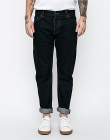 Dickies Nort Carolina Rinsed 32/32