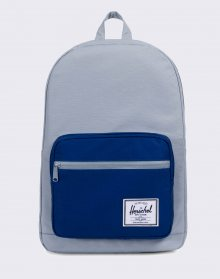 Herschel Supply Pop Quiz Quarry/Blueprint