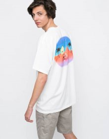 Stussy Oasis natural M