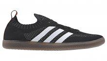 adidas Samba Primeknit Sock černé CQ2218