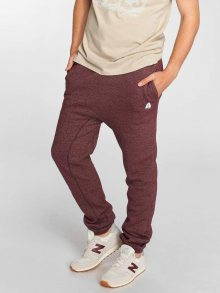 Sweat Pant Lima Red M