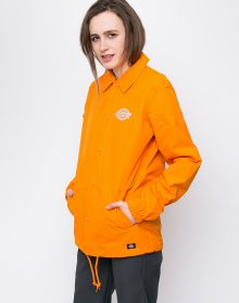 Dickies Summerfield Energy Orange L