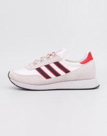 Adidas Originals Glenbuck SPZL Clear Brown/Off White/Clear Granite 42