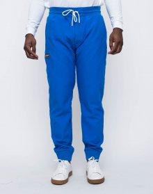 Adidas Originals Cardle TP BLUBIR L